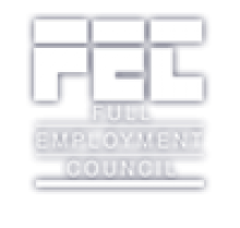 Full Employment Council