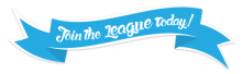 Join the League today!