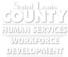 St. Louis County Workforce Development